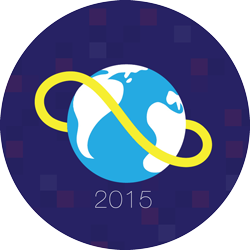 Global Game Jam 2015 - Janurary - 2015 - What do we do now?