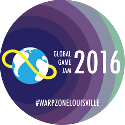 Global Game Jam 2016 - Janurary - 2016 - Ritual
