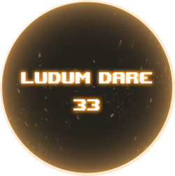 Ludum Dare 33 - August - 2015 - You are the Monster